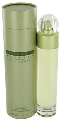 Perry Ellis Reserve for Women 3.4 oz $65 thestylecure.com