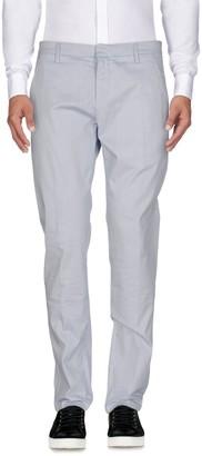 Dondup Casual pants - Item 13067288AP