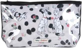 Cath Kidston x DISNEY Beauty cases - Item 55015453TV