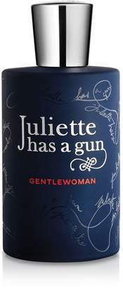 Juliette Has a Gun Gentlewoman Eau de Cologne