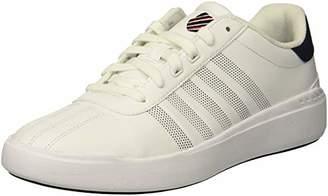 K-Swiss Men's Heritage Light L Sneaker