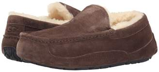 UGG Ascot Men's Slippers