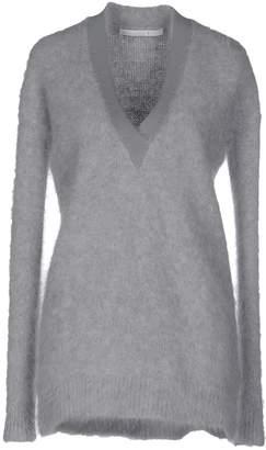 Schumacher Sweaters