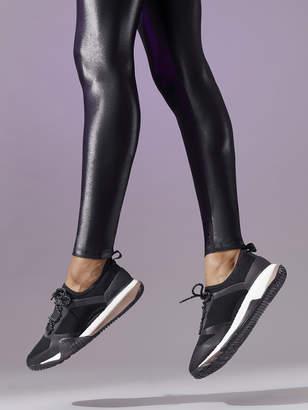 adidas by Stella McCartney PUREBOOST X TR 3.0
