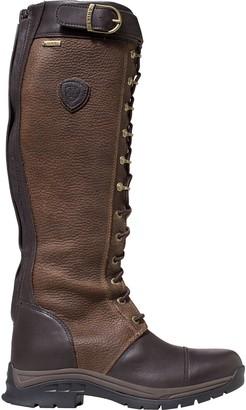 Ariat Berwick GTX Insulated Boot - Women's
