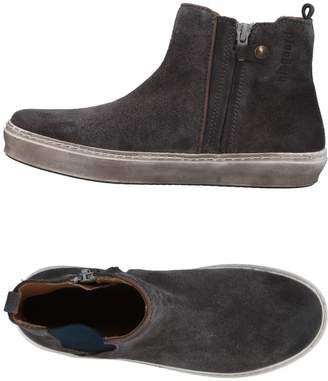Bisgaard Sneakers