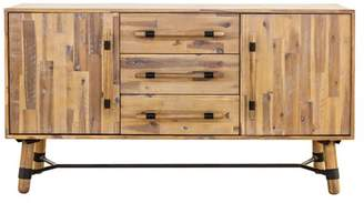 Hudson Moes Home Collection Sideboard