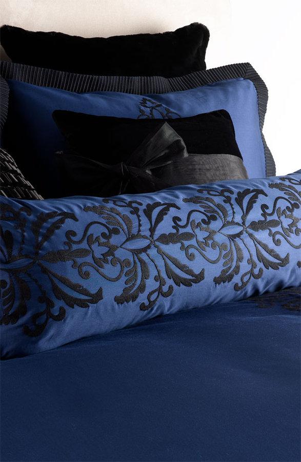 Nordstrom Twilight Lumbar Pillow