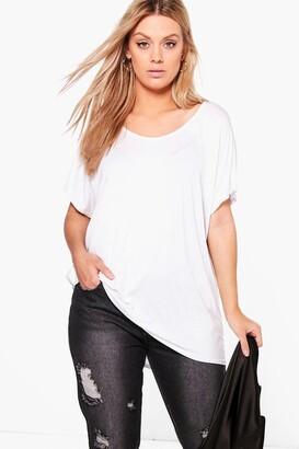 f264714504 Oversized Shirts For Plus Size Women - ShopStyle Australia