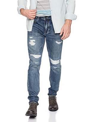Blank NYC [BLANKNYC] Men's PERMISSIBLE HOT Pants