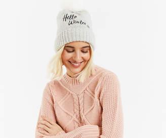 Discount Warm Winter Hats - ShopStyle UK cb77b4c1ccc7
