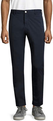 Avio Slant Pocket Trouser