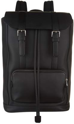 Dunhill Hampstead Buckle Backpack