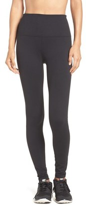 Women's Zella Live In High Waist Leggings $54 thestylecure.com
