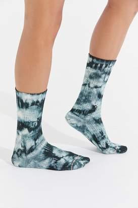 Stance Frio Tie-Dye Boot Sock