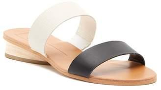 Dolce Vita Abbi Slide Sandal
