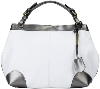 Tuscany Leather Handbags Item 45388278au