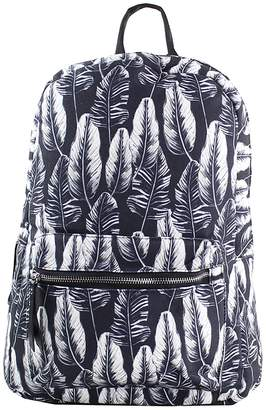 Pool' Escape to Paradise Limited Edition Backpack, Lost Paradise Night