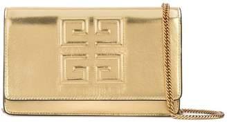 Givenchy 4g crossbody bag