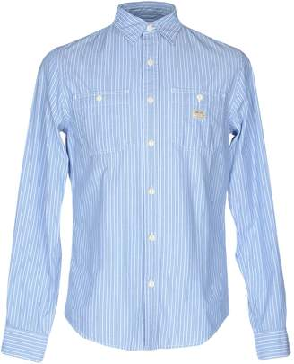 Denim & Supply Ralph Lauren Shirts