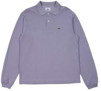 Lacoste (ラコステ) - ラコステ スウェットシャツ