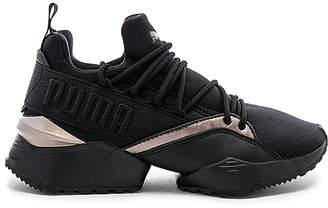 Puma Shoes Luxe - ShopStyle 9d11116bb