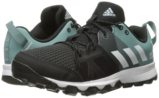 adidas Outdoor Kanadia 8 TR $80 thestylecure.com