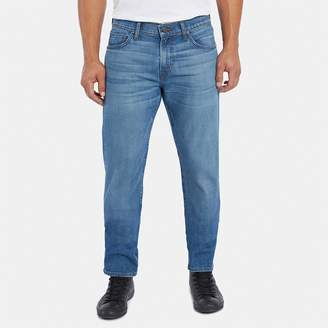 J Brand Kane Straight Fit Jean in Kamet