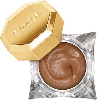 Stila Lingerie Souffle Skin Perfecting Color