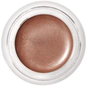 RMS Beauty Lucky Eye Polish