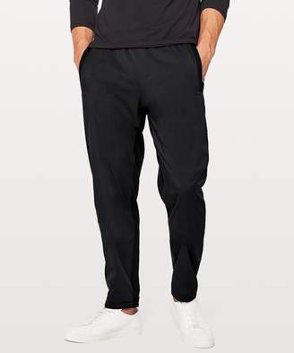 Lululemon Great Wall Pant *Lined 32""