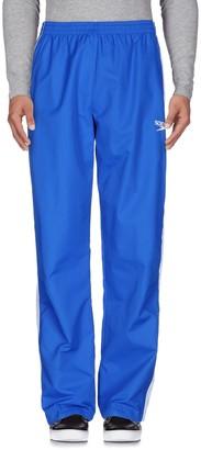 Speedo Casual pants
