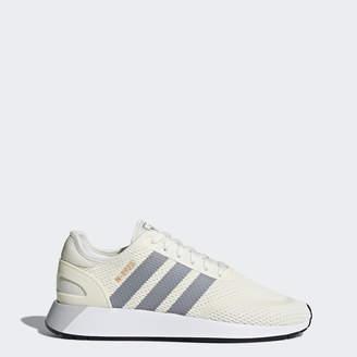 adidas N-5923 Shoes