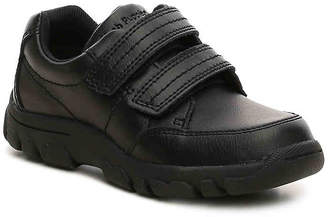 Hush Puppies Jace Toddler & Youth Sneaker - Boy's