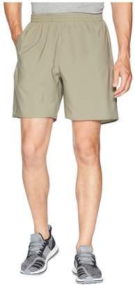 adidas Supernova Pure 7 Shorts Men's Shorts