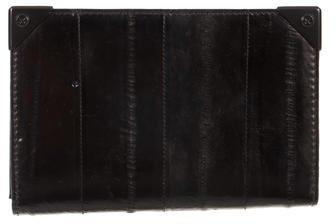 Alexander WangAlexander Wang Leather Prisma Wallet