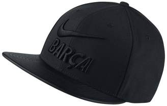 Custom Hat Design - ShopStyle UK bb23636a4d2