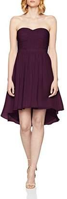 Vera Mont VM Women's 2097/6000 Party Dress