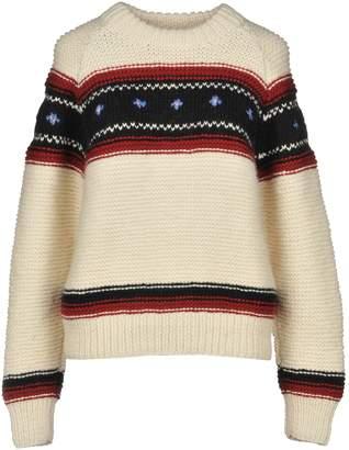 Local Apparel Sweaters - Item 39874899PK