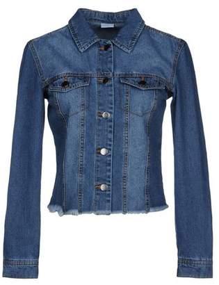 Jacqueline De Yong Denim outerwear