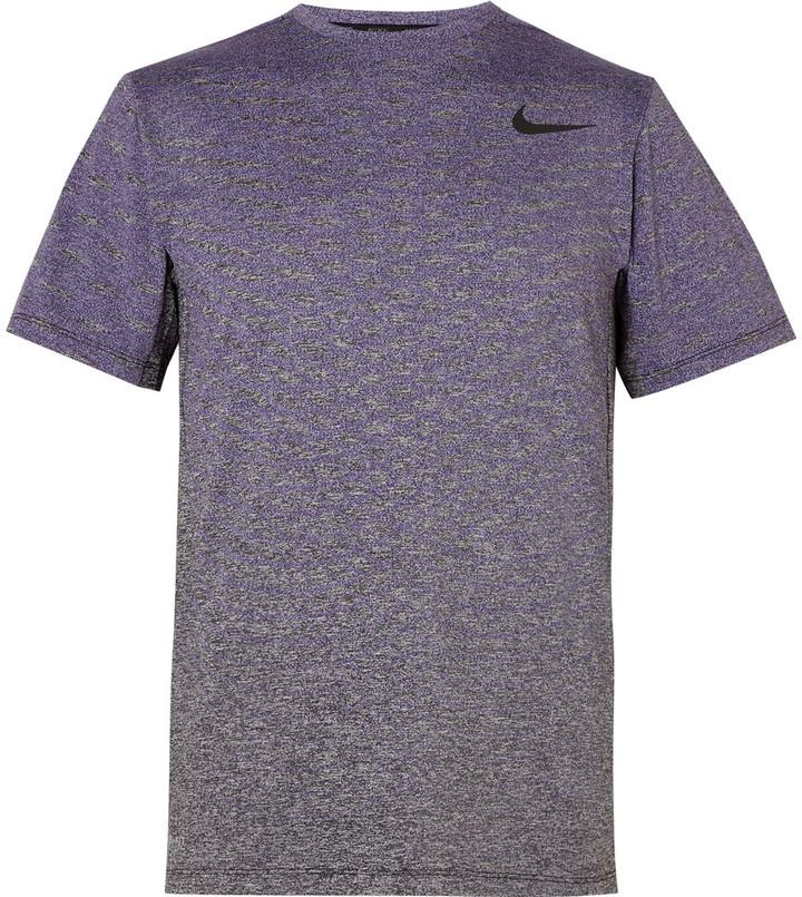 Nike Training Dri-FIT T-Shirt