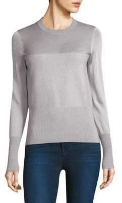 Rag & Bone Marissa Crewneck Sweater