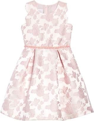 5ee452896e74 Iris   Ivy Pink Girls  Clothing - ShopStyle