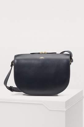 A.P.C. Andrea crossbody bag