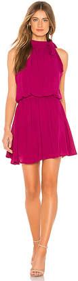Cleobella Lolita Mini Dress