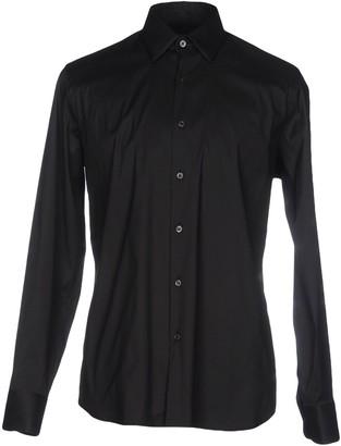 Prada Shirts - Item 38593755DN