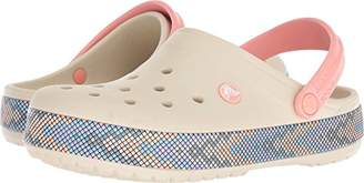 Crocs Crocband Gallery Clog