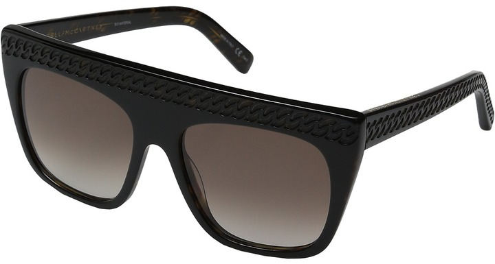 Stella McCartneyStella McCartney - SC0019S Fashion Sunglasses