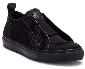 Hip And Bone Fly Core Mesh Slider Slip-On Sneaker