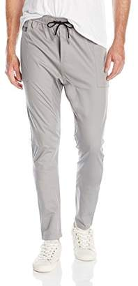 Zanerobe Men's Salerno Mu Chino Pant